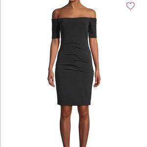 Nicole Miller Dresses - Dress